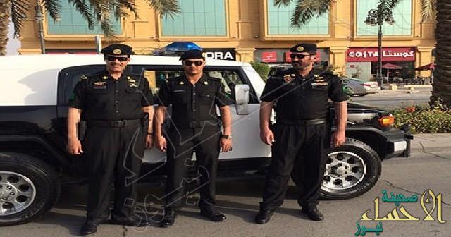 """أكاديمي يحذّر من """"الزي الجديد"""" لرجال الأمن.. ويناشد وزير الداخلية عدم اعتماده"""