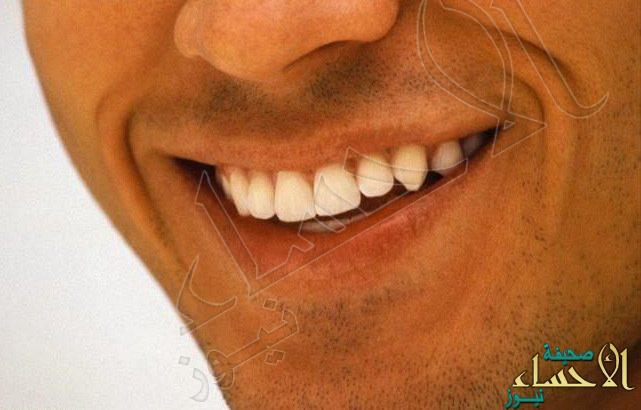 أمريكا تعتمد ابتكارًا سعوديًا يحدّد أعمار الشباب من أسنانهم