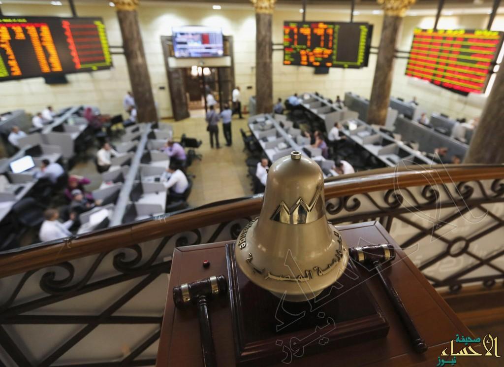 """""""مصر"""" تمنع المستثمرين السعوديين من سحب أموالهم"""