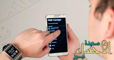 دراسة: أصحاب الهواتف الذكية تقل قدراتهم العقلية مع مرور الوقت