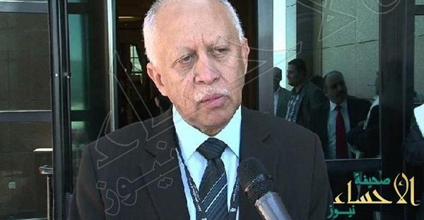 """""""صالح"""" يجهز طائرته للفرار إلى إريتريا مع كبار مساعديه"""