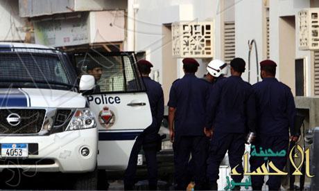 البحرين تحبس طالباً و 2 من مدرسيه لغنائهم القرآن بمصاحبة آلات موسيقية