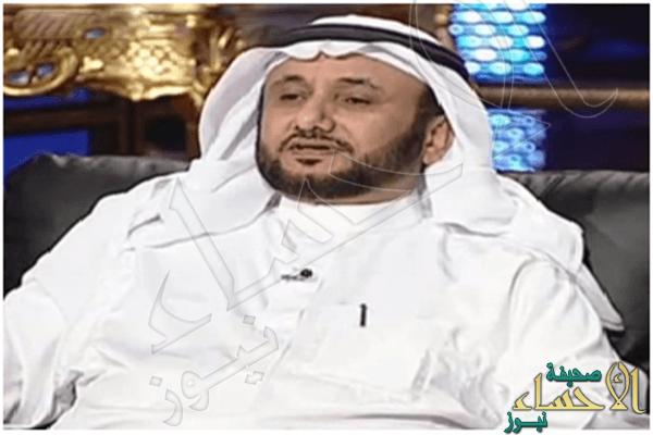 ترحّم حسن المالكي على حوثي بارز هدد باحتلال مكة يثير الجدل في تويتر