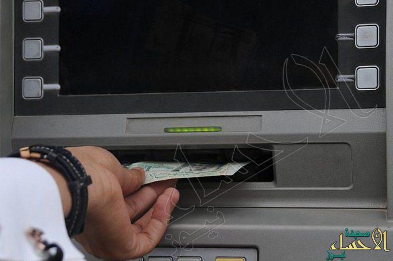 معلمي أندية الحي بالأحساء يطالبون بسرعة صرف مستحقاتهم المالية