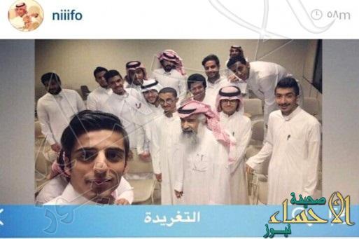 بسبب تغريدته.. طلاب يتحَدَّون أستاذهم الجامعي بالحضور قبل الإجازة