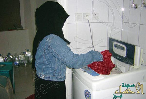 500 ألف عاملة منزلية بنجلاديشية جاهزة للاستقدام للسعودية