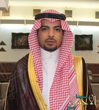 الفريدي يبارك للرباع السعودي أصيل هوساوي ذهبية بطولة فزاع ويقدم له مكافأة خاصة