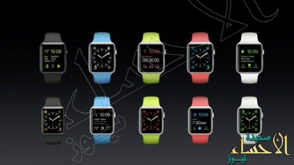 applewatch-598x337