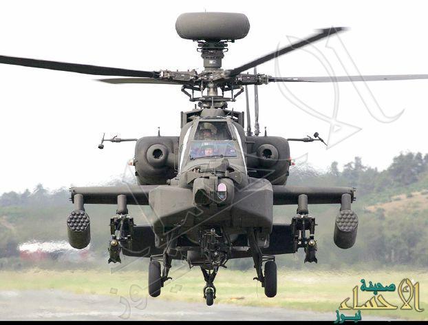 """""""الطائرة الدبابة"""" تتوعد الميليشيات الحوثية بـ""""صواريخ الجحيم"""""""