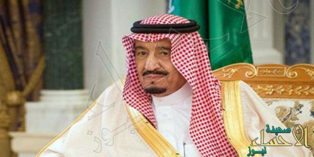 بتوجيهات المليك.. حملة سعودية لاستبدال خيام السوريين بوحدات سكنية