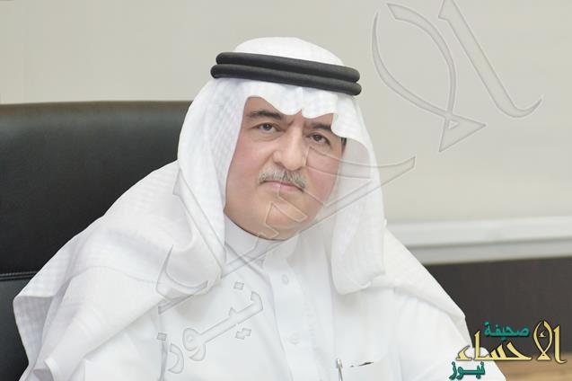 """جامعة الملك فيصل تعفي بواسل """"عاصفة الحزم"""" من رسوم التعليم عن بُعد"""