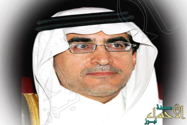 وزير التعليم يوجه بفتح فصول لتحفيظ القرآن في مدارس التعليم العام