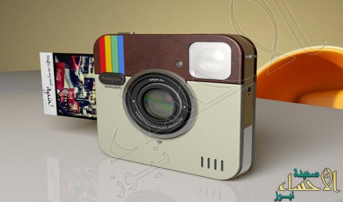 انستقرام تطلق تحديثاً جديداً يحتوي على أداتين لتعديل الصور