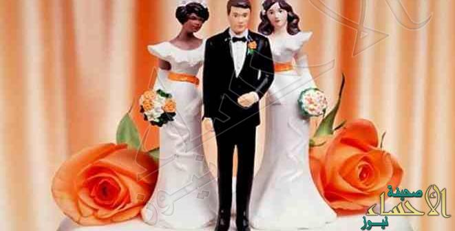 شاب أردني يتزوج من اثنتين في ليلة واحدة تنفيذاً لرغبة أمه