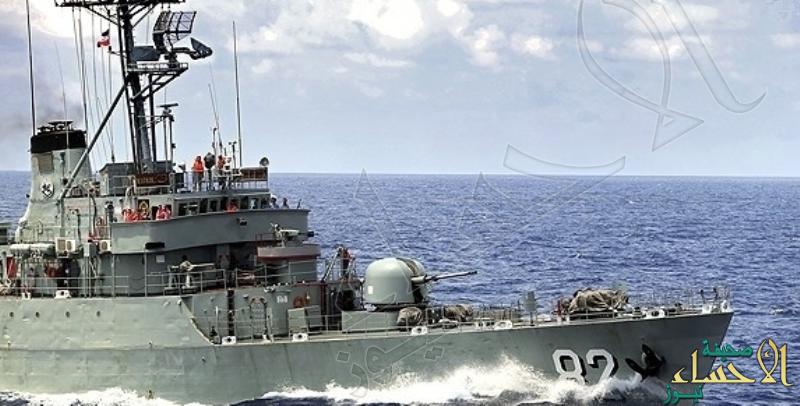 وكالة أنبار فارس: سفن حربية إيرانية تتجه إلى خليج عدن و مضيق باب المندب