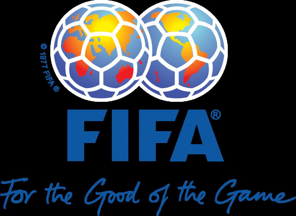 الفيفا يلزم اتحادي المملكة والعراق لاختيار ملعبين محايدين