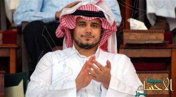 خالد بن الوليد يعتذر لجمهور الهلال ويوضح الأسباب