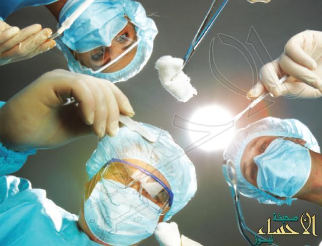 دراسة: 7 عوامل وراء كثرة الأخطاء الطبية بالمملكة