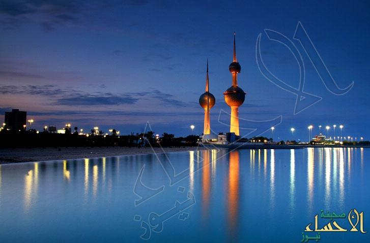 الكويت توضح حقيقة منع السعوديين العُزَّاب من دخول اراضيها