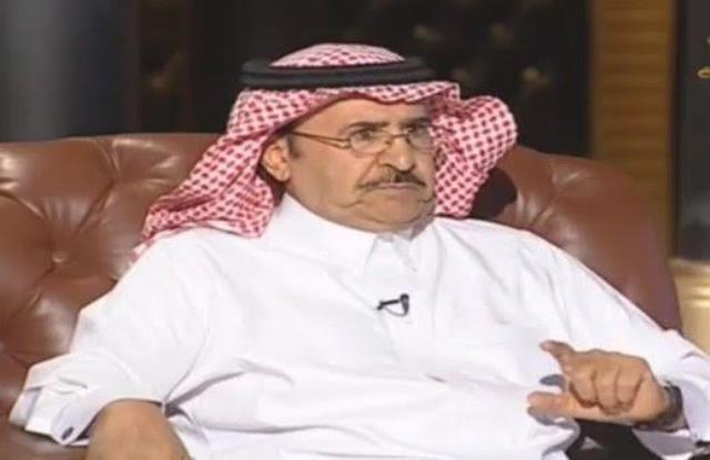"""الدخيل: السعوديون لا يستحقون رفع رواتبهم.. وحان الوقت لإلغاء """"ثلث"""" وزارات الدولة"""