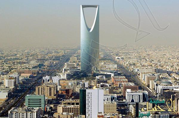 المملكة الثامنة عالمياً في كفاءة استخدام تقنية المعلومات والاتصالات الحكومية