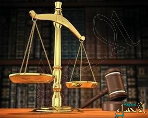 بعد سجنه 5 أشهر و250 جلدة.. الحكم بمنع شاب سعودي من أي عمل يرتبط بالنساء