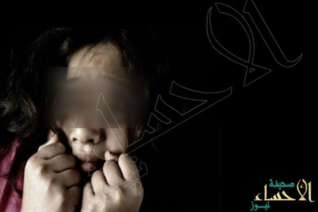 مقيم ستيني يتحرش بطفلة في جدة ويهددها بالقتل في حال إبلاغها عنه