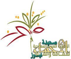 بودي والجمعان والنوه أعضاء باللجنة التحكيمية بمهرجان طيبة المسرحي