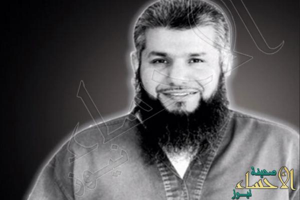 حميدان التركي يُهنئ السعوديين بالعيد من محبسه بتكساس