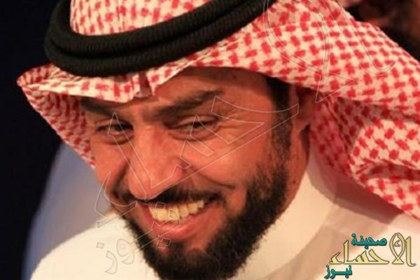 محمد-الحضيف