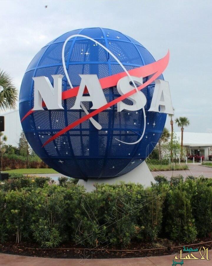 وكالة ناسا العالمية تُكرم مدرستين من #الأحساء بوسام شرف