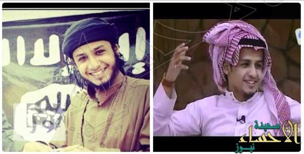 بالصور… مقتل المنشد السعودي ماهر مشعل في دير الزور
