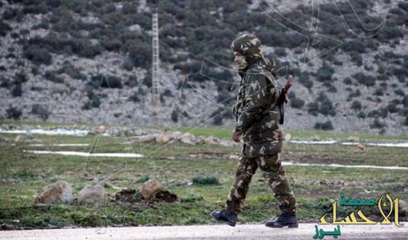"""تنظيم القاعدة يتبنى الهجوم على الجنود الجزائريين في """"عين الدفلي"""""""