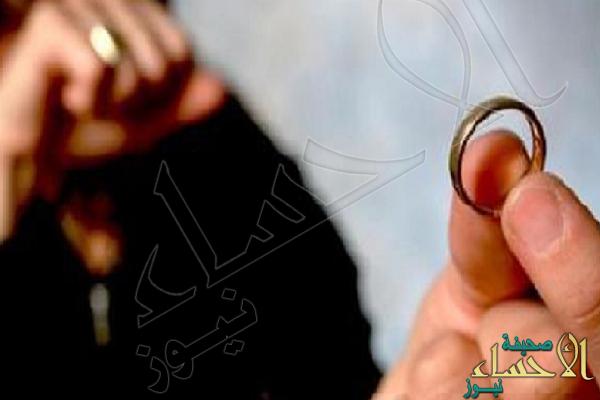 سعودية تقدم طلب خلع من زوجها بسبب قُبح خِلقته!