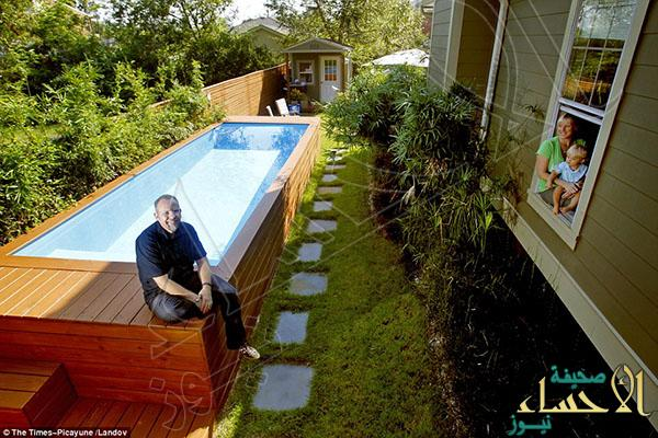 2AAD5EE100000578-3167495-Family_fun_Stefan_says_he_wanted_the_pool_to_be_a_contemporary_m-a-15_1437339774534