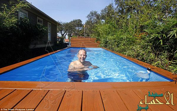 2AAD5EE600000578-3167495-Mobile_pool_The_7_foot_wide_pool_is_perfect_for_his_New_Orleans_-a-16_1437339774567