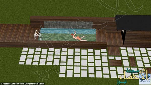 2AAD70EA00000578-3167495-Luxury_on_the_cheap_The_pool_s_wooden_walls_and_decks_are_made_o-a-19_1437339774740