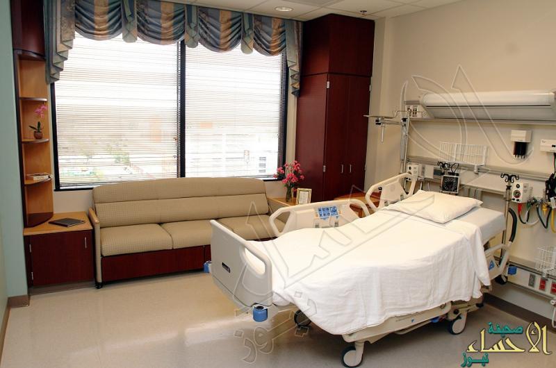 """قل نكتة وادخل مجانا.. أحدث طريقة للسماح بدخول """"مقهى"""" بمستشفى!"""