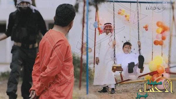 """القبض على المعرف """"الجزراوي"""" مهدد الفنان """"القصبي"""" بالقتل بعد حلقة """"سيلفي"""""""