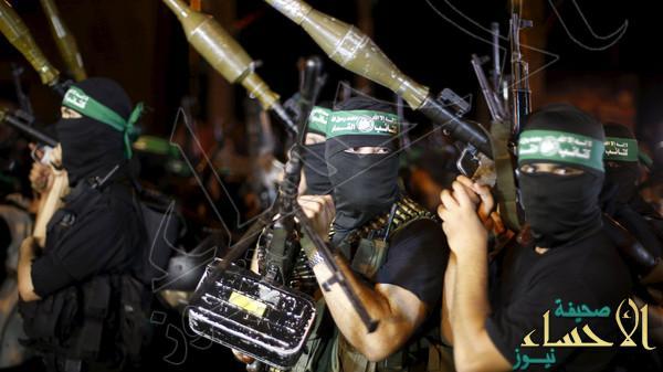 إسرائيل تعلن عن أسيرين لها لدى #حماس في غزة منذ أشهر