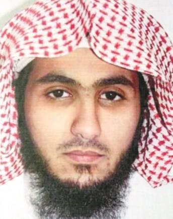 التفاصيل الكاملة لجريمة مسجد «الصادق» في #الكويت