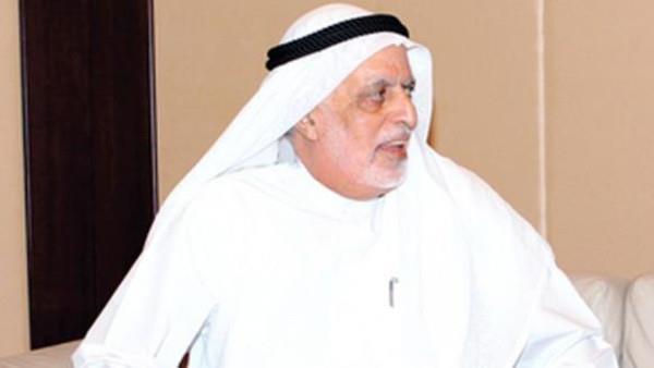 """بعد """"الوليد بن طلال"""".. رجل أعمال إماراتي يتبرع بـ 4.2 مليار درهم"""