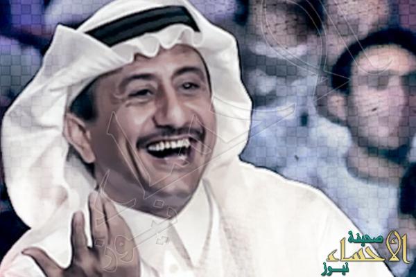 """""""ناصر القصبي"""" يحذر السعوديين الموجودين بالإمارات"""