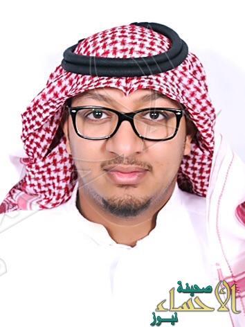 """""""عبدالعزيز"""" ينير منزل أحمد """"السقوفي"""""""