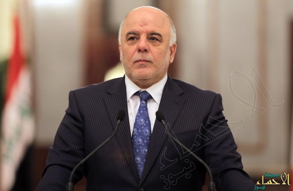 """الحكومة العراقية تتبرأ من تصريحات """"المالكي"""" تجاه السعودية"""