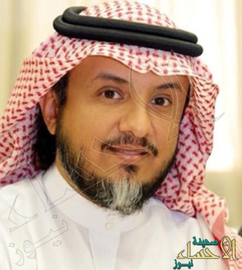 """بالصور.. """"سعودي"""" يغرّد بعنصرية: أهل نجد والجنوب والشمال كانوا صبياناً لأهل الحجاز!"""
