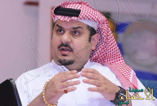"""رداً على تصريحاته المسيئة للمملكة.. """"بن مساعد"""": المالكي """"إرهابي وطائفي ومقرف"""""""