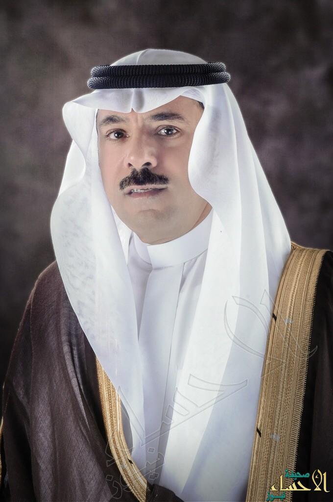 الملحم : سعود الفيصل .. كتب اسمه من ذهب على جدارن الدبلوماسية
