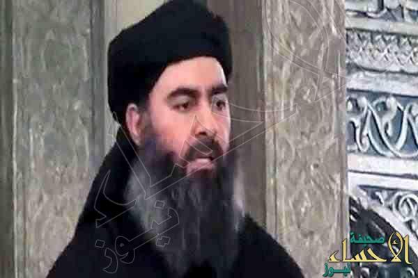 ماذا تعرف عن البغدادي خليفة داعش؟