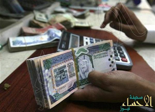 إحصائية تحيّر المواطنين: رواتب الوافدين 130 مليار ريال وحوالاتهم للخارج 169 مليارا
